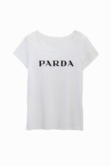 PARDA® THE VAGH´S - MeMata  - 1