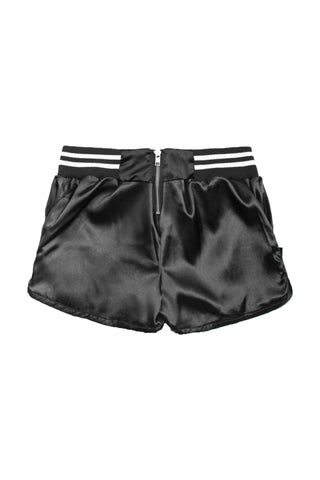 PACIFIC TERRACE SHORTS - MÍA CRUZ