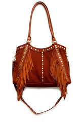 ◘ SIOUXIE HANDBAG ◘ JUNGLE VI AI PI - MeMata  - 3