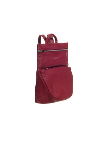 MARSALA RIGA BACKPACK - LAZARO