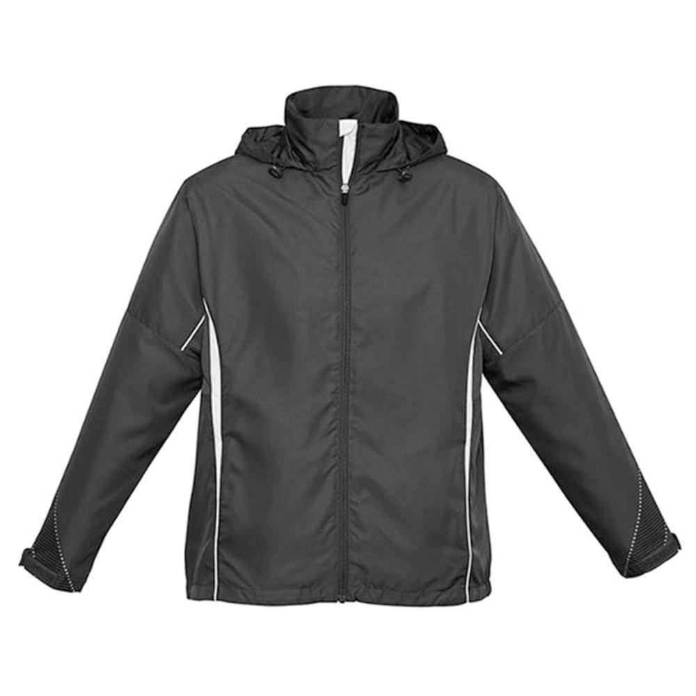 Razor Sports Team Jacket - SPORTS DEAL