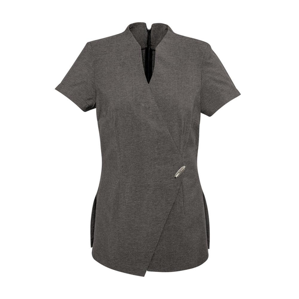 Ladies Spa Tunic - SPORTS DEAL