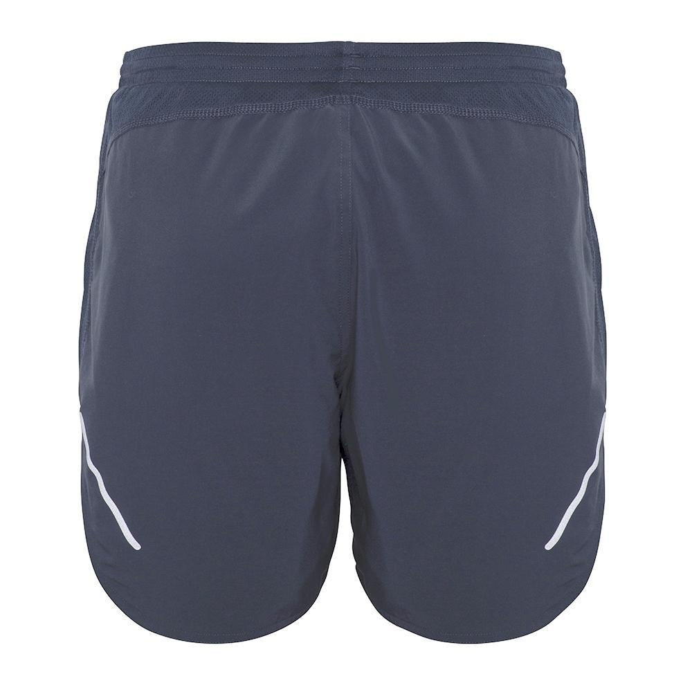 Kids Tactic Sports Shorts - SPORTS DEAL