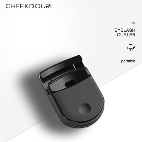 CHEEKDOURL HYPER EASY EYELASH CURLER