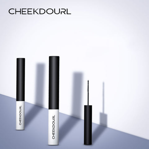 CHEEKDOURL INIMITABLE MASCARA