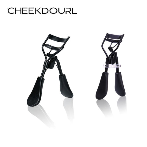 CHEEKDOURL ICONIC EYELASH CURLER