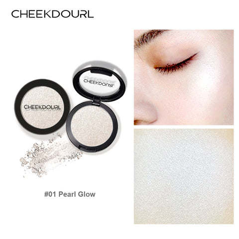 CHEEKDOURL DIAMOND HIGHLIGHTER