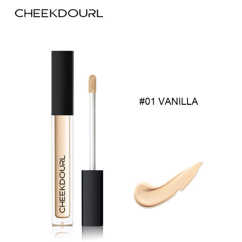 CHEEKDOURL FULL COVER CONCEALER