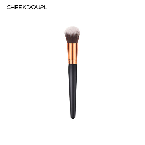 CHEEKDOURL 02#POWDER BRUSH