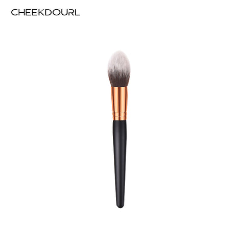 CHEEKDOURL 01#BLUSH BRUSH