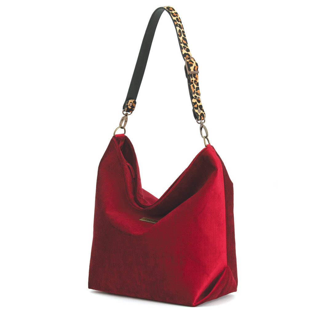 The Umpie Hobo Bags Collection Autumn 2020