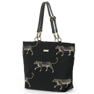 The Animal Print Bag Collection by Umpie Bags