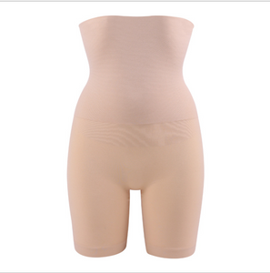 Shapewear Comfort High