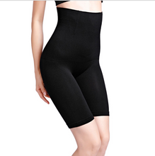 Load image in gallery viewer, Shapewear Comfort High