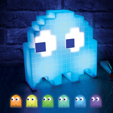 Load image in gallery viewer, Ghost Night Light Colorful