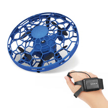 Load image in gallery viewer, Flying Helicopter Mini Drone