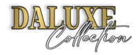 Daluxe Collection