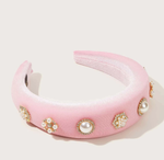 Star Girl Headband