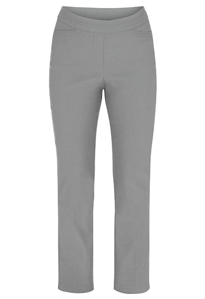 Tribal Slim Pull On Century Pant
