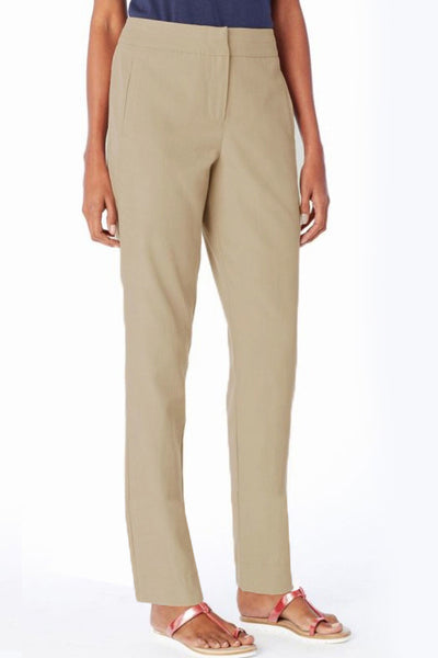 Pendleton Mariel Silk Pant - Final Sale