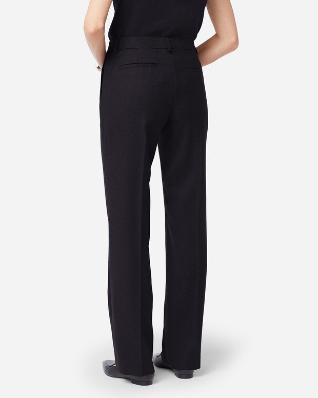 Pendleton Shelby Wool Pant