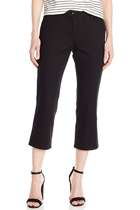 Pendleton Zia Crop Pant - Final Sale