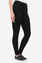 Stud Shaper Legging