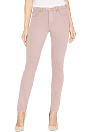 Tribal Petal Pink Jegging - Final Sale