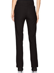 Tribal Tummy Control Zip Pant