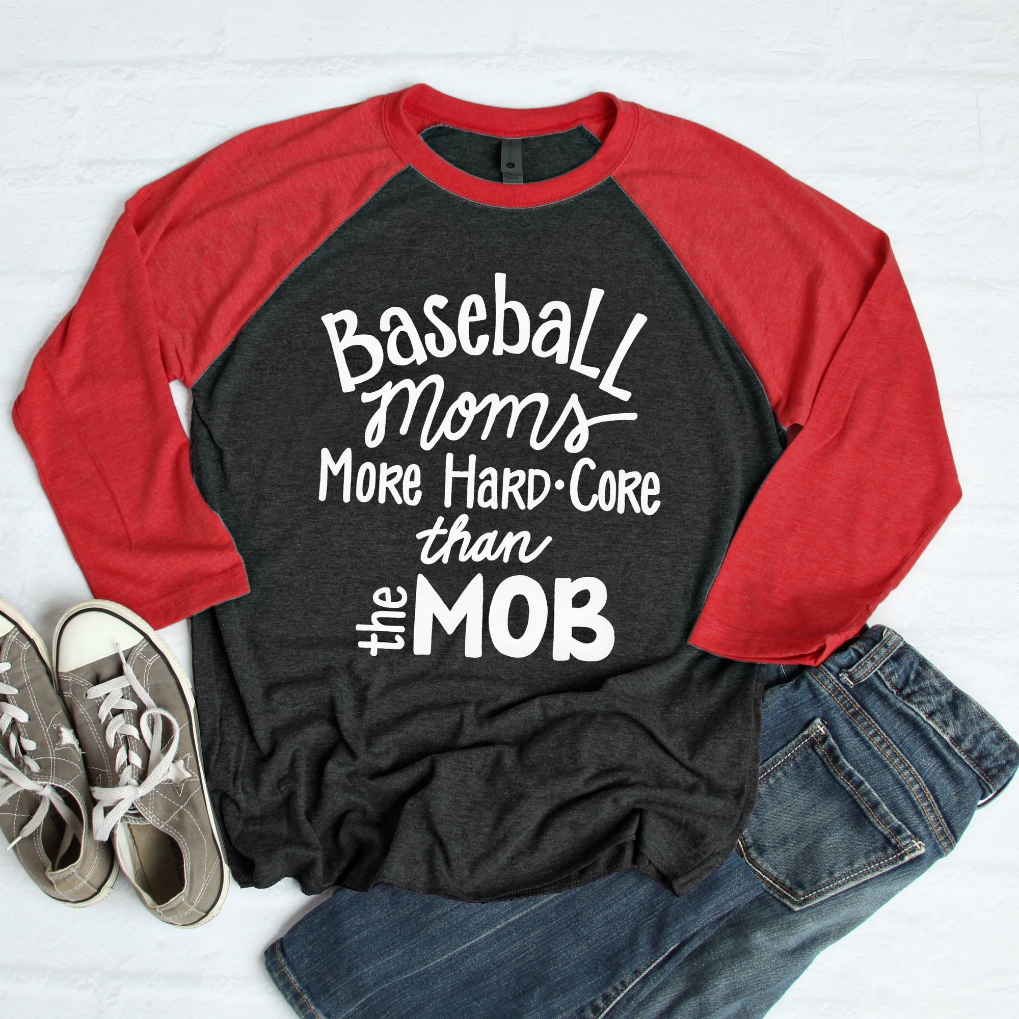 Funny Baseball Mom SVG File, Baseball Mom Mob SVG File, Baseball Mom Sayings Vinyl, Baseball Mom Shirt SVG Cut Files, SVG FILES for Cricut