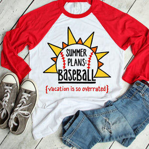 Funny Baseball Mom SVG File, Baseball SVG, Funny Baseball Mom Shirt SVG, All Star Baseball SVG, Extended Baseball Season SVG