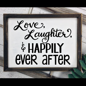 WEDDING SVG, Wedding Sign SVG File, Wedding Quote SVG, Valentine's Day SVG, Inspirational Quote SVG