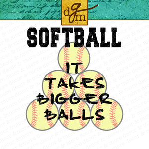 SOFTBALL SVG BUNDLE, Big Softball SVG Bundle, Eight Softball SVG Files, Softball Mom SVG Files, Softball Coach Svg Files, Softball Shirt SVG Files, Softball Decal SVG FILES