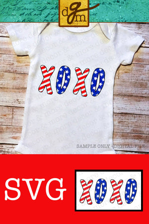 Fourth of July SVG File for Kids, Kids 4th of July SVG File, Svg Files for Cricut, Independence Day SVG, Cute Kids July Fourth Shirt SVG