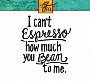 COFFEE SVG FILE, Coffee Cup Decal SVG, SVG Files for Cricut, Svg, Svg  Funny Coffee Saying, Coffee Quote Cut File, Coffee Mug Saying Svg