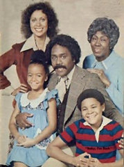 TV BABY, I'M BACK COMPLETE 13 EPISODES SERIES 2 DVD Set  VERY RARE SHOW 1978