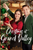 XMAS CHRISTMAS AT GRAND VALLEY HALLMARK TV MOVIE 2018 DVD