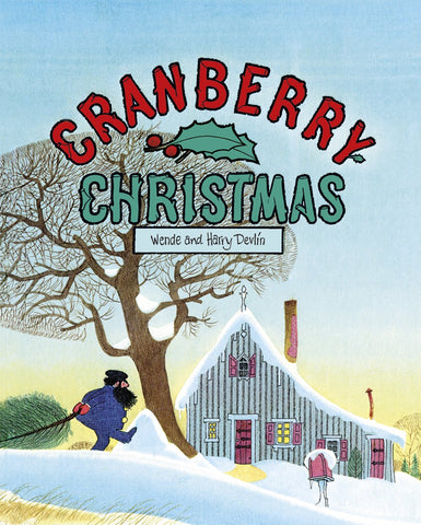 XMAS 4 CHRISTMAS SPECIALS DVD SET CRANBERRY CHRISTMAS, CRICKET ON THE HEARTH, JINGLE BELLS, WHITE CHRISTMAS