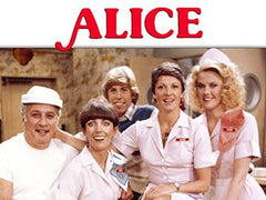 TV Alice (TV Series) 31 DVD Collection 1976-85 9 SEASONS COMPLETE REMASTERED SET + BONUS
