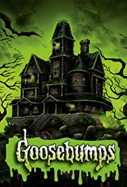 TV GOOSEBUMPS COMPLETE 74 EPISODES SERIES 7 DVD SET 1995-98