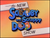 THE NEW SCRAPPY & SCOOBY DOO SHOW COMPLETE 1983 (3 DVD Set)