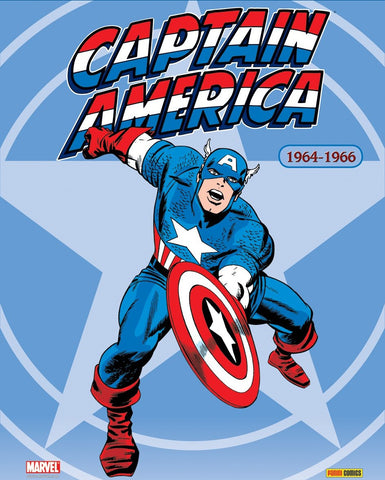 CAPTAIN AMERICA 2 DVD set 1960s MARVEL COMPLETE ANIMATED SERIES
