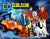CLUE CLUB COMPLETE 16 EPISODES 2 DVD SET 1976 SUPER RARE SHOW