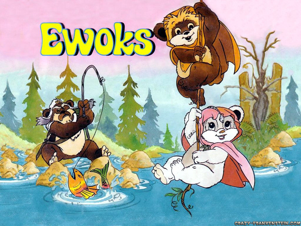 https://cdn.shopify.com/s/files/1/0342/0081/products/ewoks-cartoons-wallpaper_1024x1024.jpg?v=1415035446
