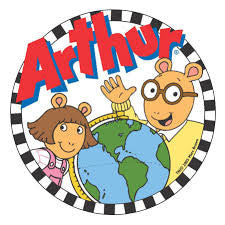 ARTHUR KIDS CARTOON 17 DVD set - COMPLETE SEASONS 1 thru 17 + All The Specials 1996-2015