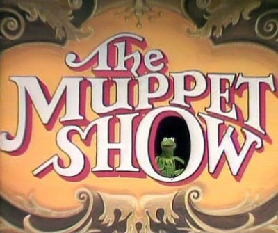 TV THE MUPPET SHOW DVD 19 DISC set + MUPPETS TONIGHT COMPLETE 120 EPISODES