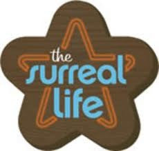 TV The Surreal Life All 6 Seasons Full + Fame Games Complete DVD set