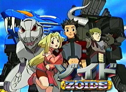 o_zoids-complete-dvd-set-includes-all-5-