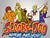 SCOOBY DOO WHERE ARE YOU 25 EPISODES 4 DVD SET 1969-71