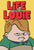 Life with Louie Complete 3 Season 3 DVD Set + Special 1994 Very Rare